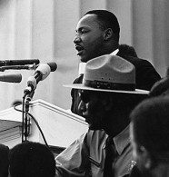 Martin_Luther_King_-_March_on_Washington (1)