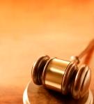 judge[1]