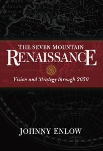 7 Mountain Renaissance