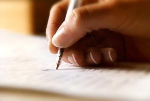 writing[1]