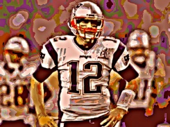 posterization-of-tom-brady