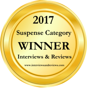 Suspense Award 2017