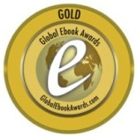 Award Gold Global E Books