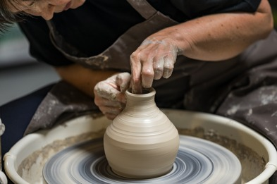potter-4682257_1280